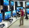 Магазины электроники в Нюксенице