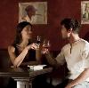 Рестораны, кафе, бары в Нюксенице
