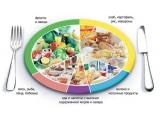Гостиница нюксеница Берегиня - иконка «питание» в Нюксенице
