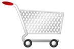 Терри - иконка «продажа» в Нюксенице