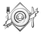 Гостиница нюксеница Берегиня - иконка «ресторан» в Нюксенице